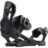 나우 Now Conda Snowboard Binding Womens/34139375