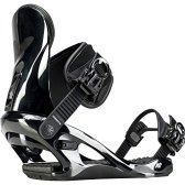 K2 Cassette Snowboard Bindings Womens 2019