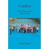 960428061 Camber The History of a Tennis Club