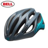 벨 2019 중상급 사이클링 헬멧 드래프트 인터핏