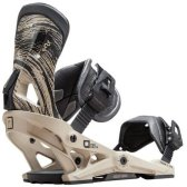 나우 Now 20052 Drive Snowboard Binding