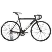 루이지노 사브르 픽시자전거 2019년
