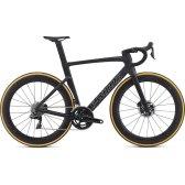 스페셜라이즈드 에스웍스 벤지 로드자전거 2019년