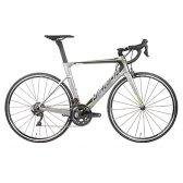 메리다 리액토 5000 로드자전거 2019년