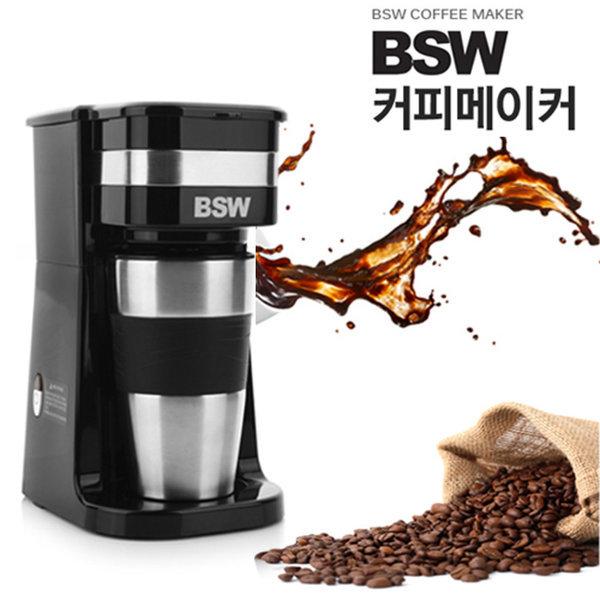 [추가 2% 할인][롯데닷컴]<b>B..