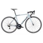 첼로 스칼라티 105 로드자전거 2019년