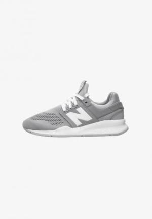 446b1367d68 (글로벌스토어) New Balance DAMEN - Sneaker low - grey