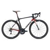 자이언트 티씨알 어드밴스 프로 팀 로드자전거 2019년