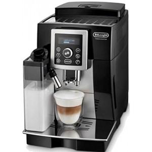 DeLonghi Kaffeevollautomat ECAM 23.463B B00NFDEKBO