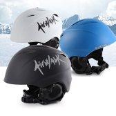비바스포츠 에어워크 매트 스키/스노우보드 헬멧 3종