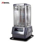 신일산업 로터리 히터 SRH-15000PC/석유난로/31평형