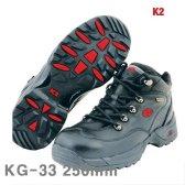 K2 2개이상1 고어텍스 안전화 kg33 EOJ538492
