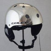 스키 스노우보드 헬멧 30