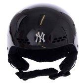 F&F MLB키즈 MLB 키즈 72HL01841-50L 뉴욕 양키스 스키헬멧