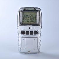 HK604 복합가스측정기 산소측정기 펌프내장형