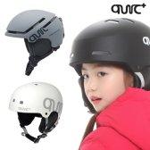 지원컴퍼니 퀵플러스 아동용 스키헬멧 스노우보드헬멧