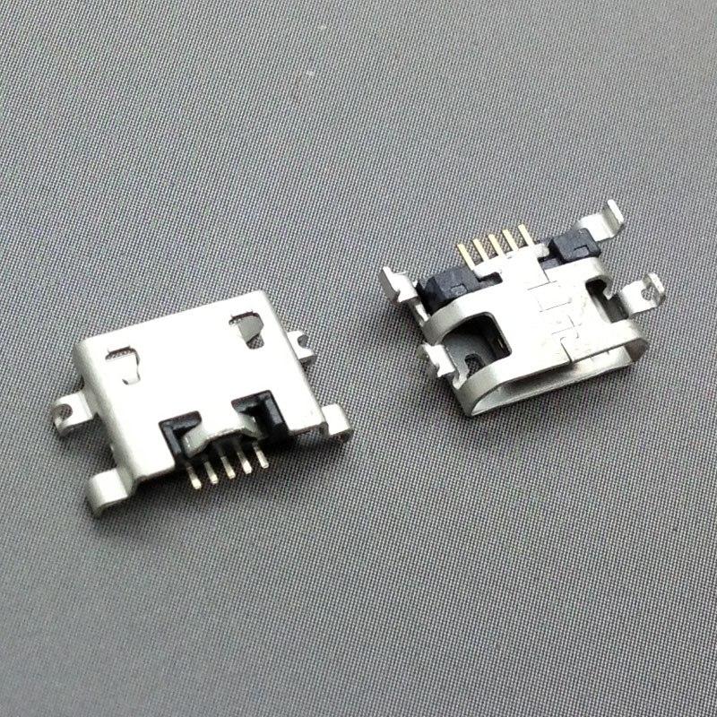 체크 USB 커넥터 전에 c308 구입 마이크로 Cltgxdd 필립스 충전