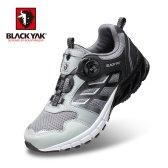 블랙야크 다이얼 트레킹화 YAK-로드D 등산화 운동화