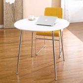 2인용 미니식탁 원형 티테이블 Marcus Cafe Table