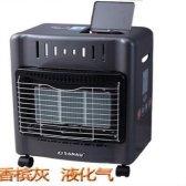 shopt-cu81113 펠렛난로 삼노SN1308C 가스히터 가정용 액화