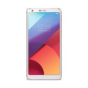 [KT공식] LG G6/64GB 미스틱 화이트/LGM-G600K/기기변경/LTE 데이터 선택 76.8/가입비 0원/부가서비스無