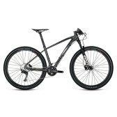 엠비에스코프레이션 엘파마 페이스 P8000 MTB자전거 2019년