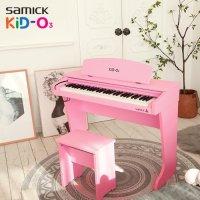 삼익악기 어린이 피아노 KID-O3 오쓰리
