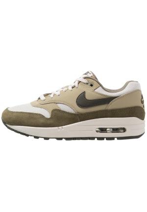 pretty nice f0f53 9a48a 나이키 wear air max sneaker low neutral olive sequoia light bone neut  NI112O01BN11
