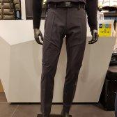 살레와 남성 스트레치소재 블랙윙 hst m pants AMP17311