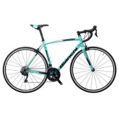 비앙키 니로네 105 로드자전거 2019년