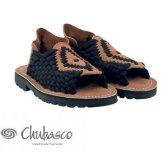 츄바스코 aztec 샌들 unisex s80421 CHU1 S80421