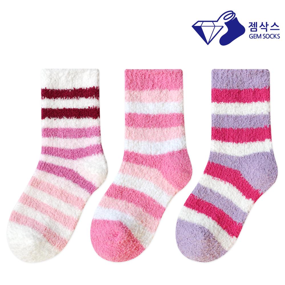 <b>에어워크 남여공용 롤리팝2</b..