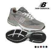 뉴발란스 Womens Running Shoe WR993