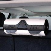 빅터글로벌 스마텍스 V9 차량용 공기청정기