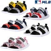MLB키즈 스타터 아동 샌들 72SH41811