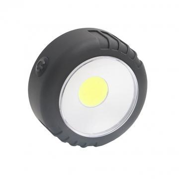 Sanyi 뜨거운 판매 속 LED <..