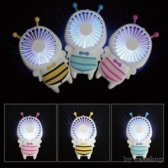 인사이트 아기 꿀벌 선풍기