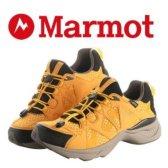 마모트 여성 고어텍스등산화 펄스2 AMMSHX6503 KM