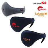 K2 네파 방한귀마개 외 넥워머 비니 방한용품 모음