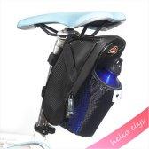 r922538 울프베이스 자전거 물병거치 안장가방 싸이클 가방 EE6229