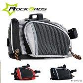 rockbros 락브로스 멀티안장가방 자전거안장가방 프레임가방 자전거용품 OC9130 P6LD46772