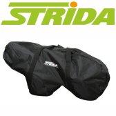 strida 스트라이다 자전거 가방 18인치용 스폰지내장 STBB005