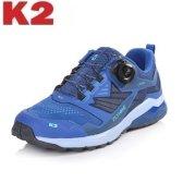 K2 공용 플라이 하이크 쉴드 b8 FMS18G17