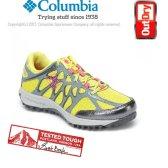 컬럼비아 여성 방수 트레킹화 BL3998 CW6BL3998