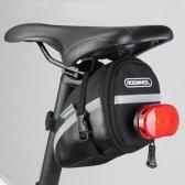 로스휠 자전거 안장 휴대폰 거치대 가방 자전거백팩 자전거캐리어가방 자전거핸드폰거치대 자전거짐받