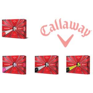 [신세계백화점]<b>캘러웨이</b> ..
