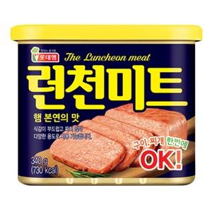 <b>롯데</b>햄 <b>롯데</b>..