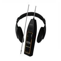 누수탐지기 EM410 전자청진기 노이즈파인더 소음감지기