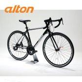 알톤 벨록스14 T6061 로드자전거 2016년