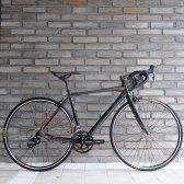첼로 노터스1 로드자전거 2017년